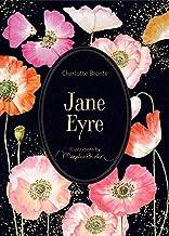 Jane Eyre: Illustrations by Marjolein Bastin (Marjolein Bastin Classics Series)
