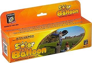 Best rc balloon blimp Reviews