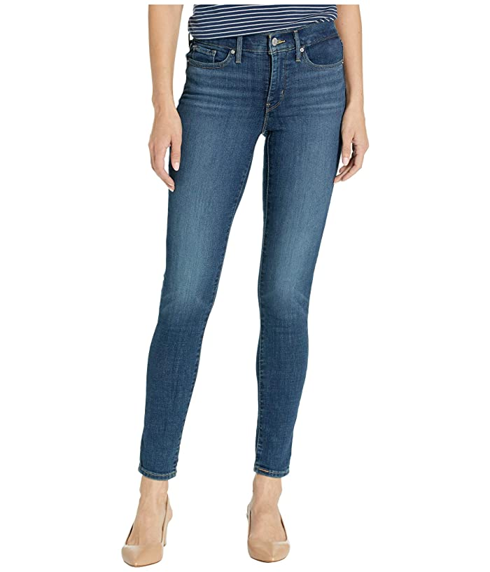 Levi's(r) Womens 311 Shaping Skinny Women's Jeans