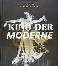 Best kunst und ausstellungshalle der bundesrepublik deutschland Reviews