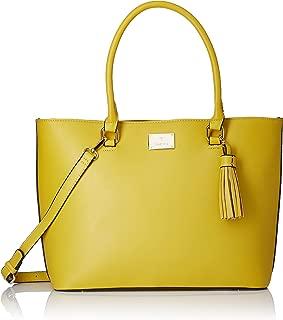 Van Heusen Women's Tote Bag (Olivene)