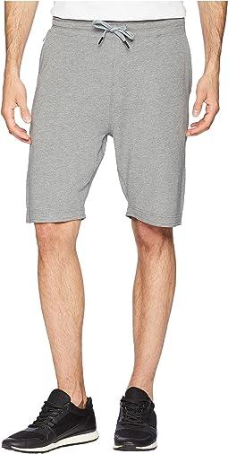 Legacy II Shorts