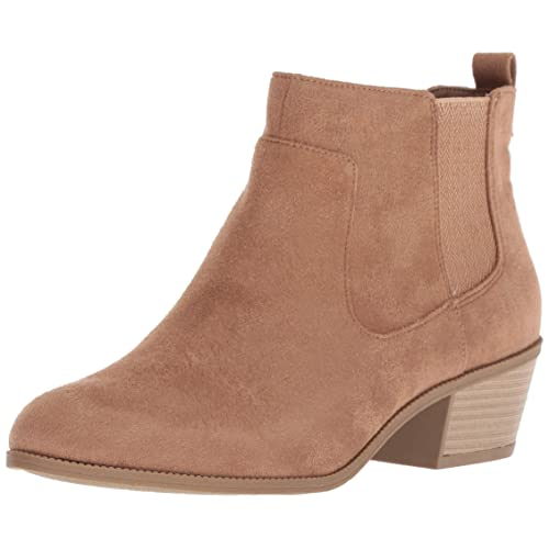 9a2ac8c3ade83 Dr. Scholl s Women s Belief Ankle Boot