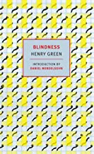 Blindness (NYRB Classics)