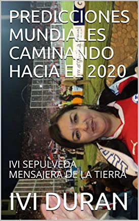 Amazon.com: 2020 - Spanish: Books