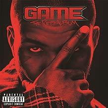 Best the game - the r.e.d. album Reviews