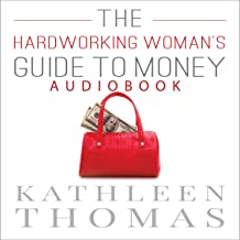 Best the woman's guide to money Reviews