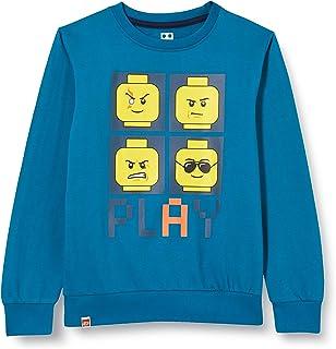 LEGO MW - Sweatshirt Sudadera Niños