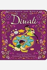 Diwali (Celebrate the World) Kindle Edition