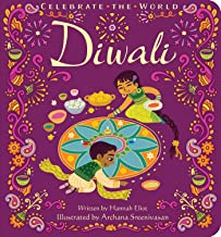 Best sikh books for toddlers Reviews