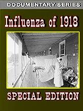 american experience spanish flu