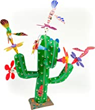alebrije cactus