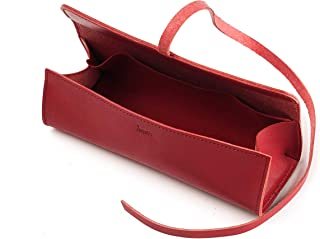 hevitz 3855 Rolling Glasses Case