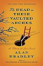 alan c bradley books in order