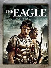 Names For Eagle