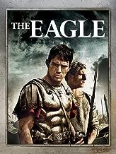 fallen eagle dvd