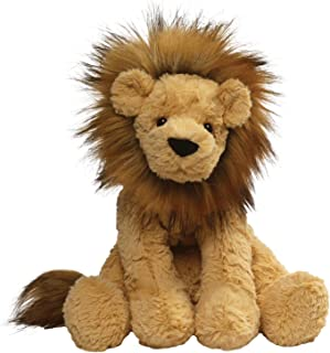 Best lion plush toy for baby Reviews