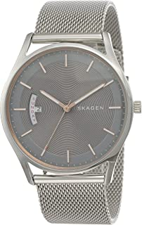 Skagen Men's Holst - SKW6396