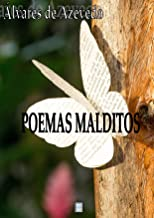 POEMAS MALDITOS (Portuguese Edition)