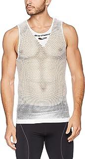 Outwet Functional Shirt Sleeveless LP1