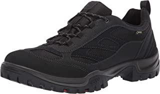 Men's Xpedition Iii Gore-tex Low Hiking Shoe