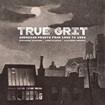 True Grit: American Prints from 1900 to 1950
