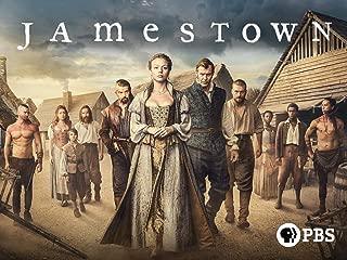 Jamestown: Season 3