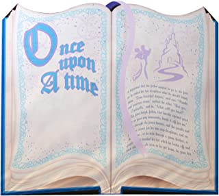 Fairytale Story Book Standee Princess Party Prop Standup Photo Booth Prop Background Backdrop Party Decoration Decor Scene Setter Cardboard Cutout