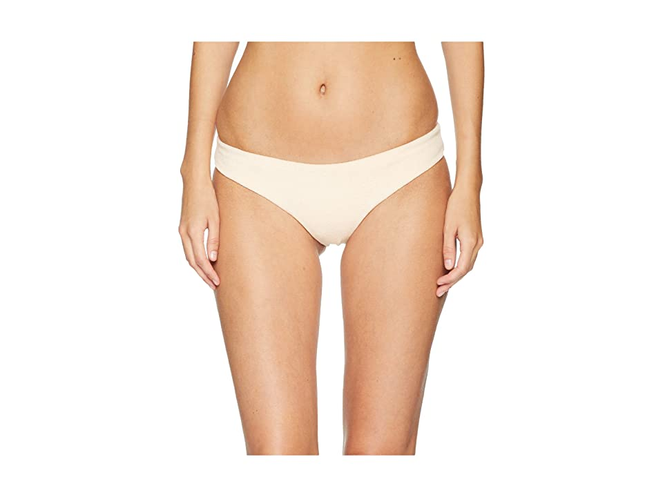 onia Lilly Bottom (Soft Sunset) Women