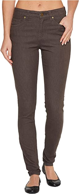 Toad&Co - Lola Skinny Jeans