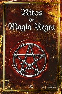 Mejor Rituales De Magia Negra de 2021 - Mejor valorados y revisados