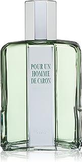 Caron Paris Pour Un Homme De Caron Eau de Toilette Splash 25 Fl Oz - 750 ml