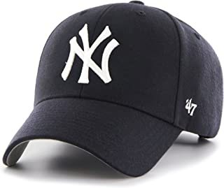 4171a802b6b Amazon.ca   47 - Caps   Hats   Clothing Accessories  Sports   Outdoors