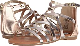Steve Madden Kids Jciara (Little Kid/Big Kid)