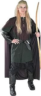 Rubie's Costume Men's Lord Of The Rings Adult Legolas