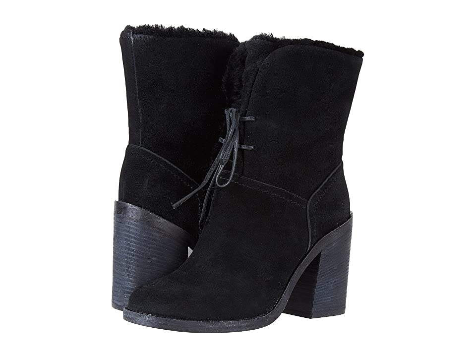 UGG Jerene (Black) Women