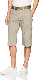 Lee Mens 21865 Sur Cargo Short Cargo Shorts