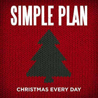Best simple plan christmas Reviews