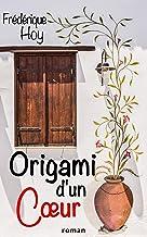 Origami d'un Cœur