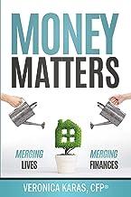 Money Matters: Merging Lives, Merging Finances