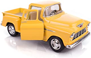 Best diecast collectable cars Reviews