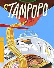 Best tampopo english subtitles Reviews