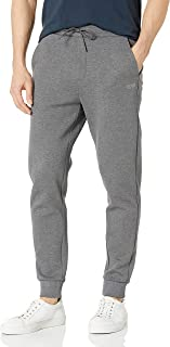 Hugo Boss Men's Hadiko Slim Fit Cotton Sweatpants