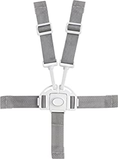 Boon Flair Harness/Buckle