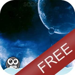 Gravity Defy HD Free