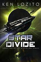 Star Divide (Ascension Series Book 2)