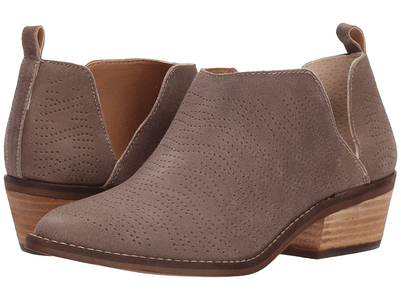 Lucky Brand FaythCheap and distinctive eye-catching shoes
