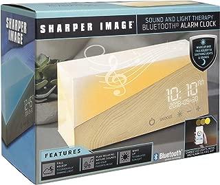 Best sharper image sound machine alarm clock Reviews
