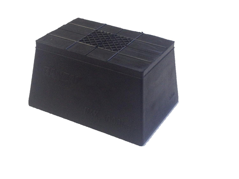 バンザイ プレートリフト用アタッチメント PLA-2D