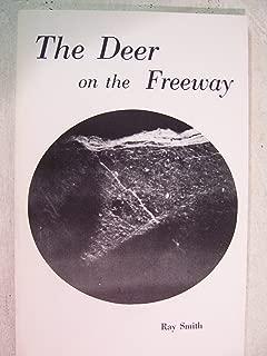 Best deer on freeway Reviews